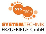 Systemtechnik Erzgebirge